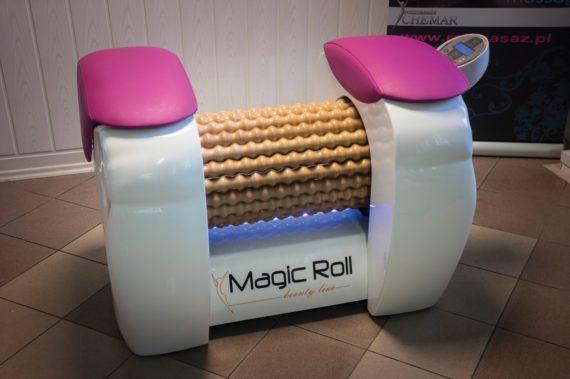 roll magic imagine1