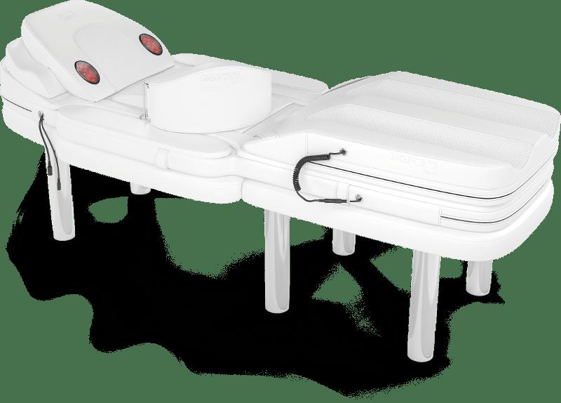 Andullation pat masaj