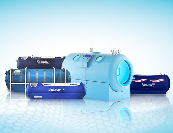 Camere-oxigenoterapie-oxyhealth-echipamente-ingrijire-corporala