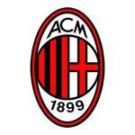 Bai de gheata AC Milan