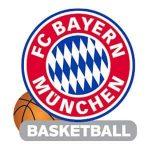 Bai de gheata Bayern Munich Baschet