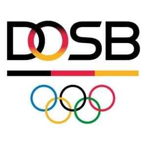 Bai de gheata Confederatia Germana a Sporturilor Olimpice