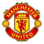 Bazine de gheata / bai de gheata Manchester United