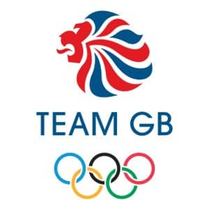 Bazine de gheata Marea Britanie Jocurile Olimpice