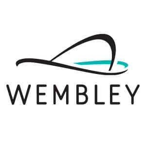 Bai de gheata Wembley