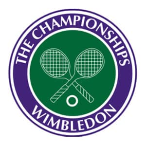 Bai de gheata (bazine de apa rece) Wimbledon
